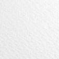 MS-GKNJUNP 五感紙(純白) (10シートセット) 【非木材パルプ10%以上配合 フェルト調】 ■厚さ0.26(mm) ■インクジェット専用紙
