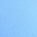 MS-GKNMIZU 五感紙(水/水色) (10シートセット) 【非木材パルプ10%以上配合 フェルト調】 ■厚さ0.26(mm) ■インクジェット専用紙