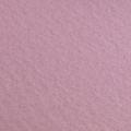 MS-GKNMOMO 五感紙(桃/薄紫色) (10シートセット) 【非木材パルプ10%以上配合 フェルト調】 ■厚さ0.26(mm) ■インクジェット専用紙