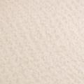 MS-GKNSTYA 五感紙(しら茶) (10シートセット) 【非木材パルプ10%以上配合 フェルト調】 ■厚さ0.26(mm) ■インクジェット専用紙