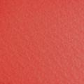 MS-GKNSYU 五感紙(朱/朱色) (10シートセット) 【非木材パルプ10%以上配合 フェルト調】 ■厚さ0.26(mm) ■インクジェット専用紙