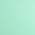MS-GKNWAKT 五感紙(若竹/エメラルドグリーン) (10シートセット) 【非木材パルプ10%以上配合 フェルト調】 ■厚さ0.26(mm) ■インクジェット専用紙