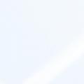 MS-IJGROSS (10シートセット) 超光沢IJ用紙(ホワイト) 【超光沢インクジェット専用紙 写真入り名刺に最適 表面超光沢 裏面高精細マット調 厚手】 ■厚さ0.25(mm) ■インクジェット専用紙