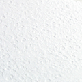 MS-KGYMANG かぐや(ホワイト) (10シートセット) 【月の表面の凹凸感を紙の表面に表現】 ■厚さ0.25(mm) ■インクジェット専用紙