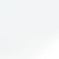 MS-PODGROS2 (10シートセット) ■光沢グロス■ レーザープリンター専用紙(ホワイト) ■厚さ0.14(mm) ■2つ折り名刺