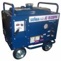 防音高圧洗浄機 JC-1513DPN+ 標準セット 精和産業