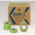 養生布テープ ノンパッケージ   140AみどりNP 寺岡製作所
