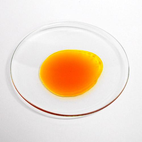 ウコン色素「クルクミンGS」 (水溶性・液状) 1kg~