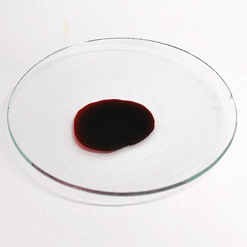 アカダイコン色素「ハイレッドRA-200」 2kg~(高濃度液状品・水溶性)