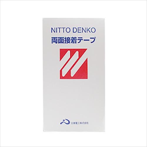【接着テープ】 両面接着テープ No.501F / カラーマーケット