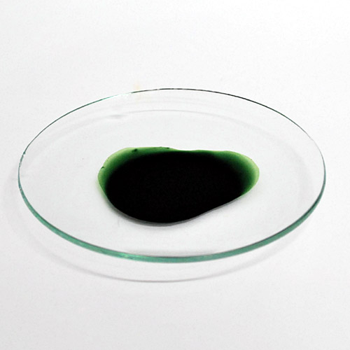 緑色着色料製剤「ハイグリーンF」 2kg~(液状・水溶性)