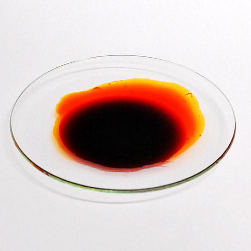 アナトー色素「アンナットーWA-20」 1kg~(液状・水溶性)