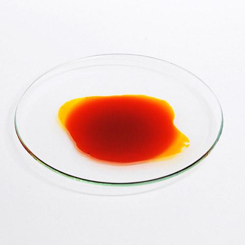 クチナシ黄色素「クロシンL」 2kg~(液状)