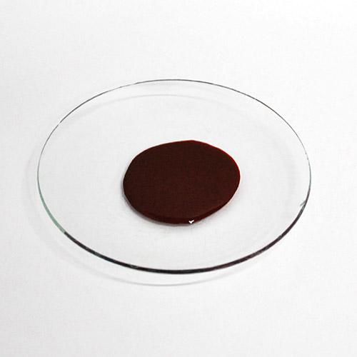 トウガラシ色素「ハイオレンジSS-44R」 2kg~(液状・水分散性、低粘度品)