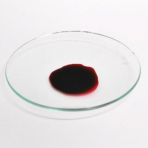 ムラサキイモ色素「ハイレッドV80」 2kg~(液状・水溶性)