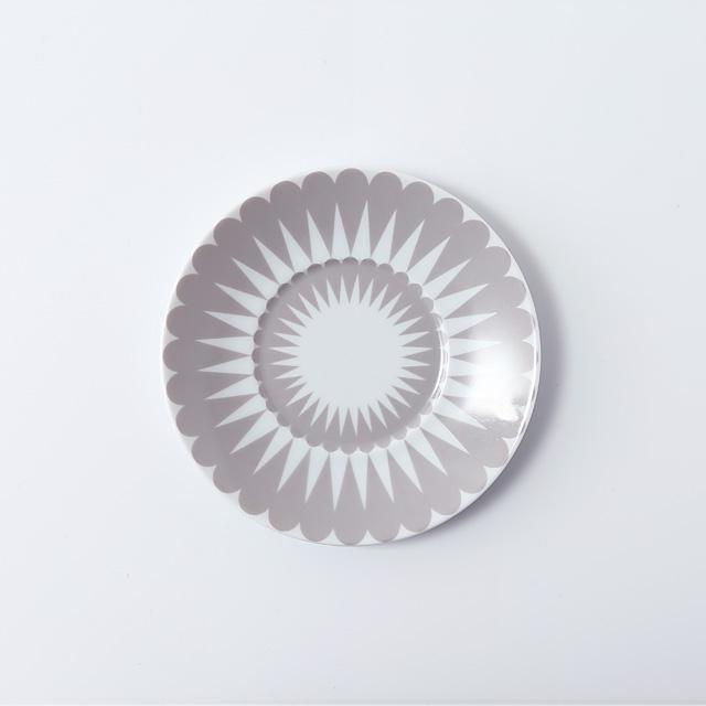 House of Rym/ハウスオブリュム/ソーサー/Pretty petal
