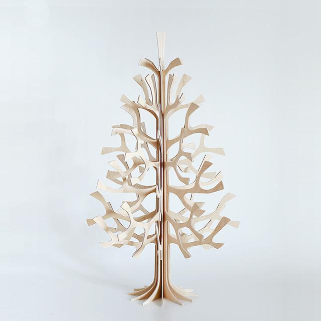 Lovi/ロヴィ/クリスマスツリー Momi-no-ki 50cm(ナチュラル)