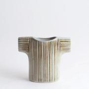 Lisa Larson/リサ・ラーソン/花瓶/セーター