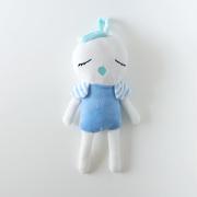 LUCKYBOYSUNDAY/ラッキーボーイサンデー/ぬいぐるみ/BABY FRIENDS/Baby Birdie