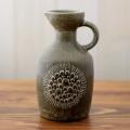【ヴィンテージ】Rorstrand/ロールストランド/ZENIT/花瓶