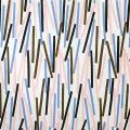 Kauniste/カウニステ/ファブリック(幅75cm×長さ50cm単位で切り売り)/コンフェッティ