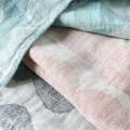 LAPUAN KANKURIT/ラプアンカンクリ/ウォッシュドリネンタオル/SADE(全3色)