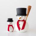 Larssons Tra/ラッセントレー/クリスマスオブジェ