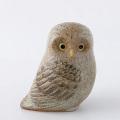 Lisa Larson/リサ・ラーソン/ふくろうL OWL