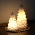 SIRIUS/シリウス/LEDキャンドル/Carla Christmas tree/カルラ クリスマスツリー(全2サイズ)