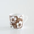 【ヴィンテージ】Gustavsberg/グスタフスベリ/EMMA/エマ/コーヒーカップ