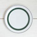 【ヴィンテージ】Rorstrand/ロールストランド/TAFFEL/タッフェル/プレート(24cm)