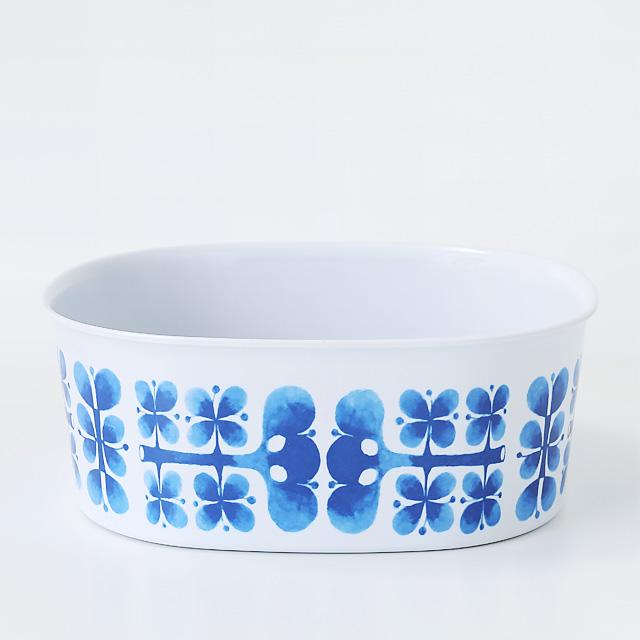 【復刻版】スティグ・リンドベリ/BLUES/ボウル(L)