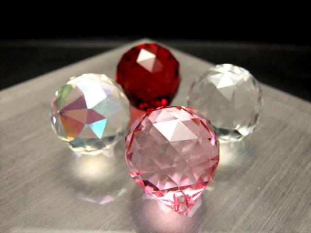 値下げ中 アクリルビーズ ミラーボール 直径31mm アクリルビーズ インテリア アクリルボール