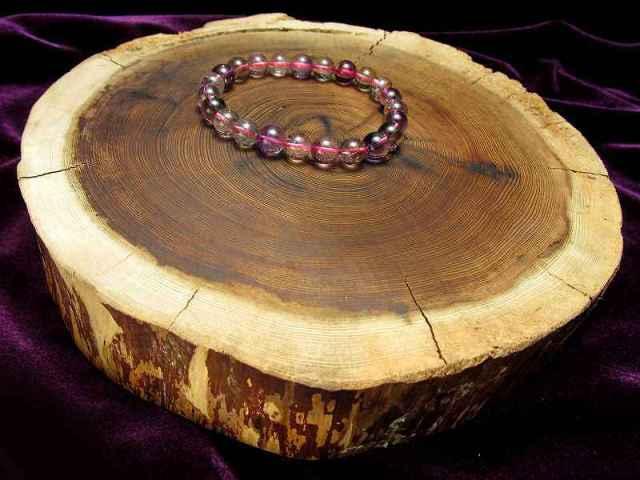 家康公 見返りの大杉(皮付) 台座 全幅約191mm 重さ427g 樹齢450年の杉使用 置物や原石のディスプレイに 天然木製楕円型・原石用台座 一点もの 7回目の11個中の7番 愛知県産 証明書付き