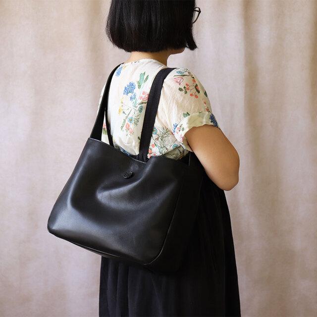 オーバーオールのためのバッグ