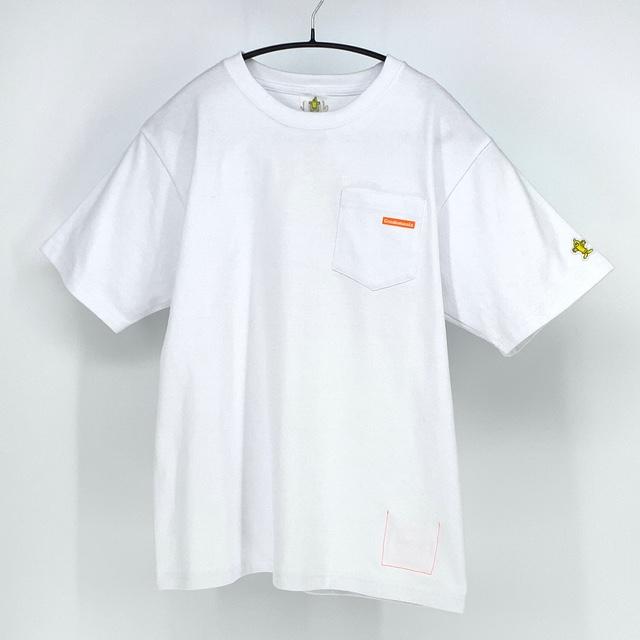 ヘビーウエイトTシャツ