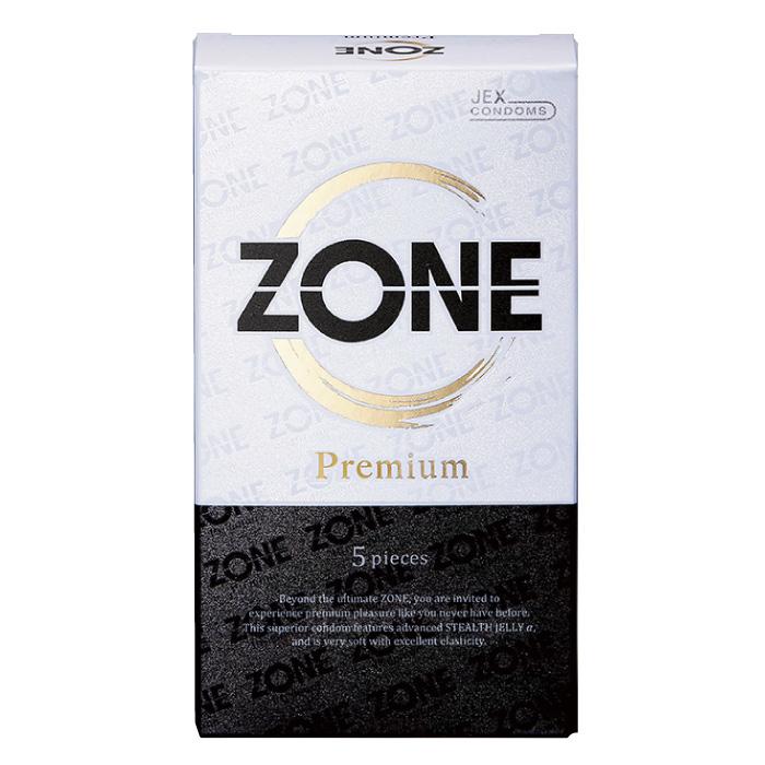 ZONE Premium