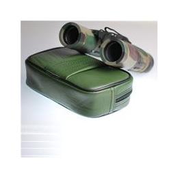 BINOX製双眼鏡 BINOX1