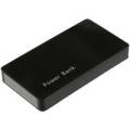 スマホ連動モバイル充電器型ビデオカメラ【CN-P02Wifi】アウトレット品