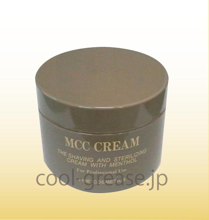 MCC120g.png