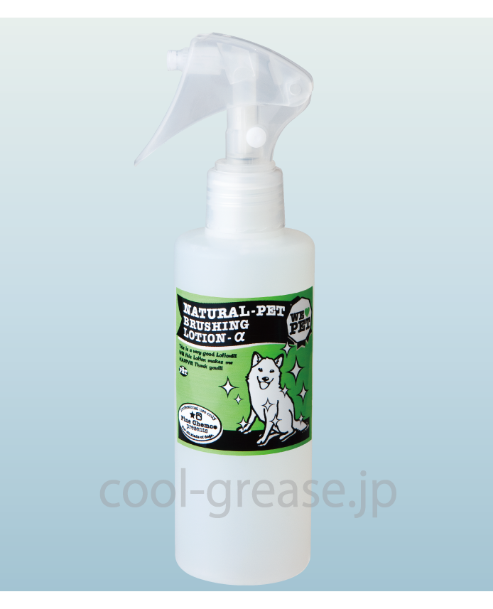 natural-pet_lotion-a200.png