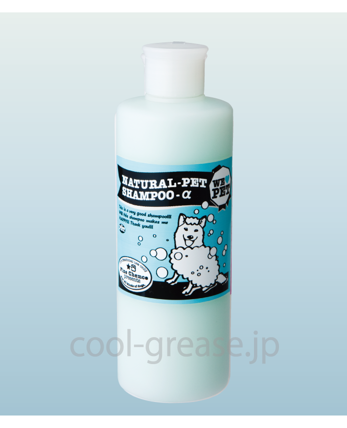 natural-pet_shampoo-a300.png