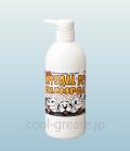 natural-pet_pre-shampoo-800.png