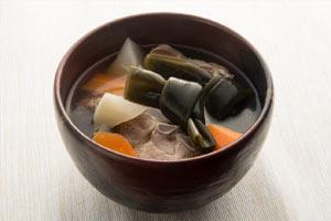 「沖縄本島からお届け!」        琉球郷土料理セット(送料込)
