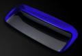 CORAZON エアスクープ(カーボン+塗装)  レヴォーグ/WRX STI/S4(VM/VA)専用