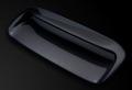 CORAZON エアスクープ(フルカーボン)  レヴォーグ/WRX STI/S4(VM/VA)専用