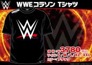 【WWE】WWEコラソン