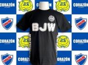 大日本プロレス×CORAZON Tシャツ