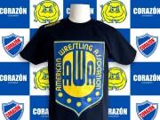 【WWE】AWA×CORAZON Tシャツ