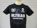ULTRAS×HOOLIGAN UNITED Vol.1(Tシャツ)